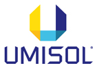 Umisol Group NV logo